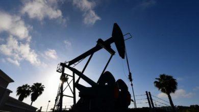 Photo of Los precios del petróleo alcanzan su nivel más alto en tres meses