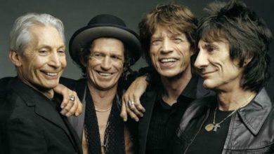 Photo of Los Rolling Stones advierten a Trump con una demanda si utiliza sus canciones