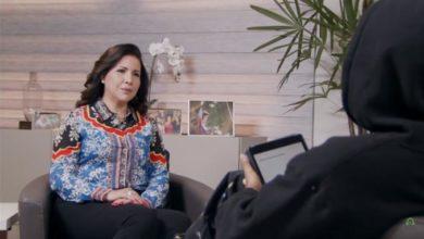 Photo of Margarita sobre salida de Leonel del PLD: Me afectó mucho, me caí, pero tenía que pensar en el país