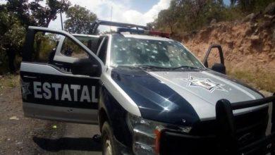 Photo of Matan a seis policías en emboscada en el sur de México