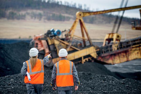 Photo of La minería puede despegar rápidamente economía de RD
