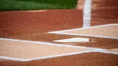 Photo of MLB presenta las reglas y protocolo para campaña 2020