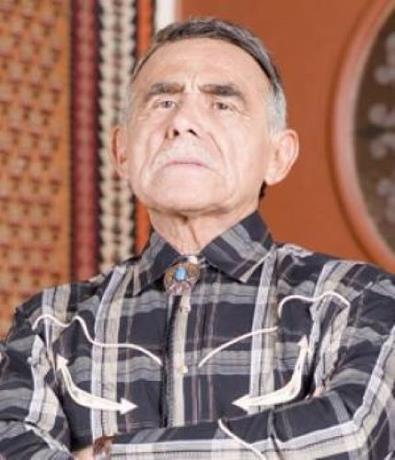 Photo of Muere el actor y comediante mexicano Héctor Suárez a los 81 años