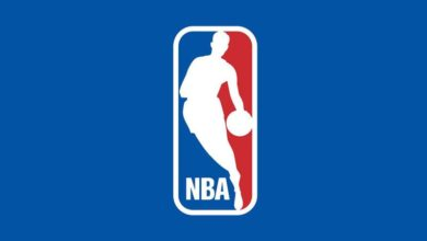 Photo of NBA hará pruebas cada 2 días