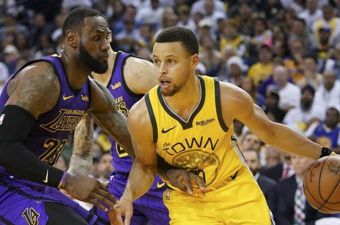 Photo of NBA y sindicato acuerdan términos para reinicio de temporada