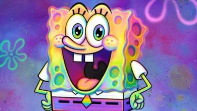 Photo of Nickelodeon confirma Bob Esponja es parte de la comunidad LGBTQ