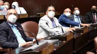 Photo of Pasará al Senado proyecto retiro único del 30% fondos pensiones