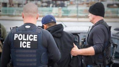 Photo of Piden a Estados Unidos que suspenda las deportaciones para no expandir el coronavirus