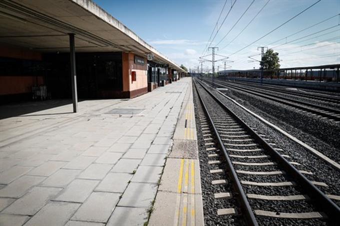 Photo of Suiza busca a una persona que dejó más de tres kilos de oro en un tren camino a Lucerna
