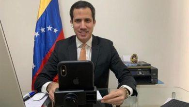 Photo of Trump plantea un encuentro con Maduro y resta valor al reconocimiento de Guaidó