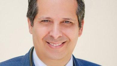 Photo of Abinader reducirá exclusión social, manifiesta Víctor Atallah