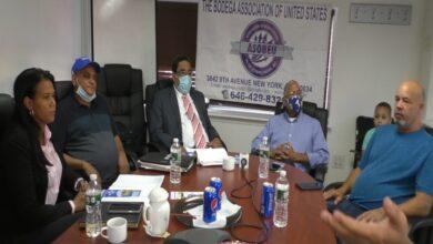 Photo of Bodegueros repudian ataque a familia dominicana en bodega de Manhattan