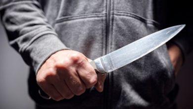 Photo of Hombre mata hermano a cuchilladas durante discusión