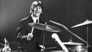 Photo of Ringo Starr: El Beatle de los 80 años