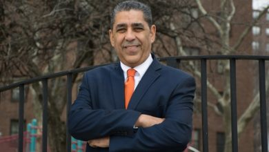 Photo of Agradecen congresista Espaillat apoyar y enaltecer dominicanidad en NY