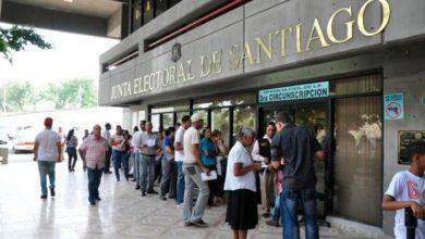 Photo of Liberan apresados por robo a la Junta