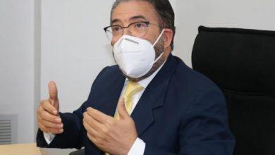 Photo of Guillermo Moreno dice PLD dejará el país hipotecado