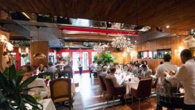 Photo of Advierten a restaurantes no agrupar a las personas