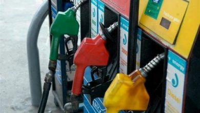 Photo of Vuelven a subir los combustibles; esta vez entre RD$5.80 y RD$6.70