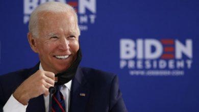Photo of Biden obtiene una ventaja de cinco puntos sobre Trump en Texas, según una encuesta