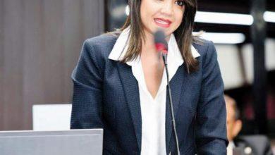 Photo of Faride a Marchena: «Cualquier auditoría rápida revela el despilfarro en los mensajeros virtuales que se ufana»
