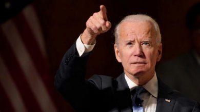 Photo of Biden aventaja a Trump por 13 puntos en estado clave de Florida, según sondeo