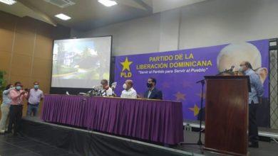 Photo of El PLD al PRM: Lo que deseamos es que hagan un Gobierno