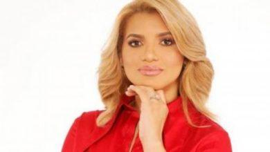 Photo of Nueva ministra dice se gastan unos RD$100 millones en Premio de la Juventud y ella solo gastará tres en ese evento