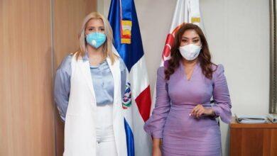 Photo of Ministerio de la Juventud asegura gasto total de premio nacional es de RD$5.9 millones