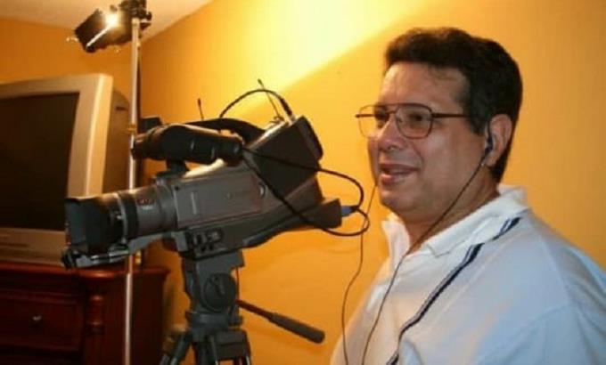 Photo of Muere el productor de televisión Summer Carbuccia
