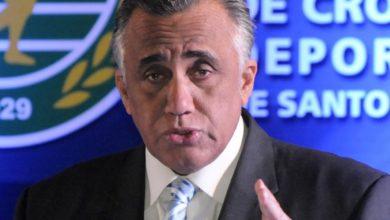 Photo of El COD le dará asistencia legal