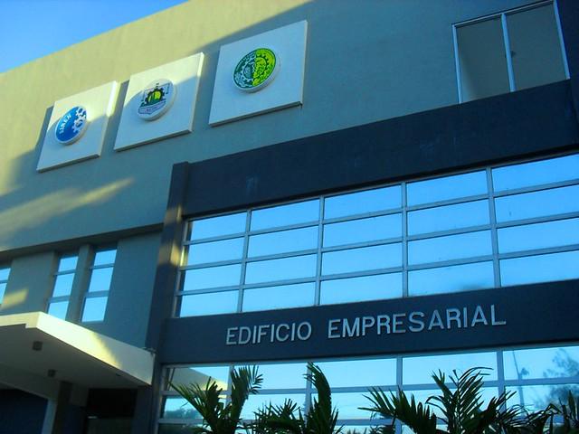 Photo of Empresarios región Norte plantean nuevos retos de RD