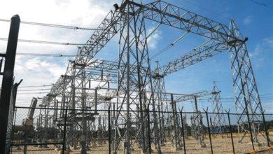 Photo of Sector eléctrico espera nuevas autoridades cumplan con las expectativas del país