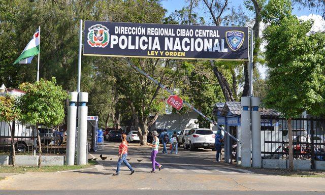 Photo of Policía Nacional reporta 6 muertes en el Cibao