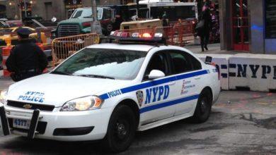 Photo of Policía NYC ofrece 10 mil dólares por información crimen en El Bronx