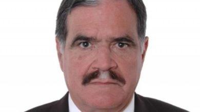 Photo of Muere reconocido médico en Santiago con síntomas de coronavirus