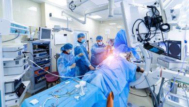 Photo of Intensivistas alertan que más del 80% de las camas en UCI están ocupadas por coronavirus