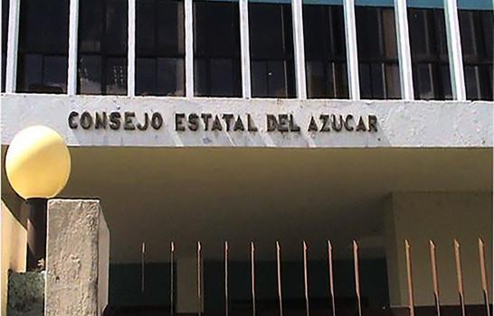 Photo of El CEA será fusionado con Bienes Nacionales y no se venderá tierras a particulares