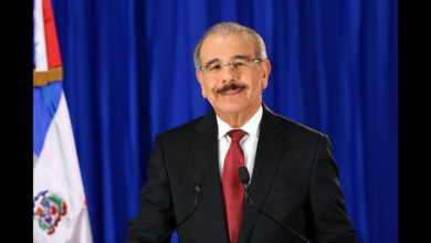 Photo of Enfoque: Danilo Medina, vanidad y egocentrismo