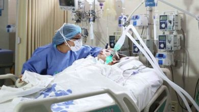 Photo of Al menos 10 médicos y seis enfermeras han muerto por Covid-19