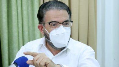 Photo of Moreno dice «hay que poner fin a instituciones públicas sin funciones»