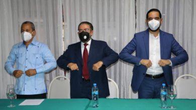 Photo of Alianza País llama a la ciudadanía a exigir un Congreso honesto