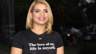 Photo of Kimberly Taveras: «Disolución o fusión del Ministerio de la Juventud sería un retroceso»