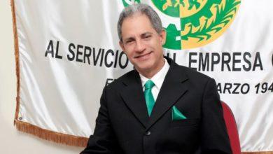 Photo of Cámara de Comercio de la provincia Duarte pide al nuevo gobierno poner en funcionamiento la zona franca, y otras importantes obras de SFM