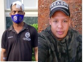 Photo of Le fueron a cobrar deuda a seguridad UASD en SFM y le dieron cuatro puñaladas