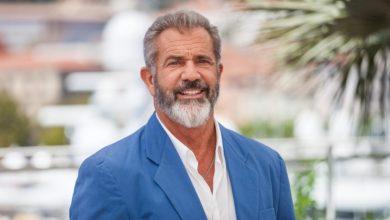 Photo of Mel Gibson estuvo hospitalizado por coronavirus durante una semana