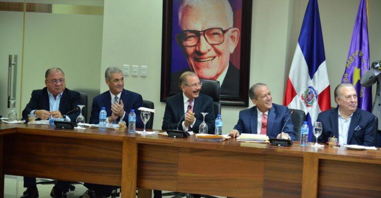 Photo of CP Partido del Liberación Dominicana se reunirá el próximo 3 de agosto