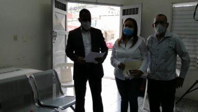 Photo of PRM en SFM dice le corresponde cuarta diputación; denuncia irregularidades en elecciones