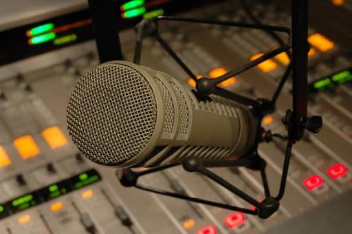 """Photo of Radio en tiempos de Covid-19: """"La audiencia aumentó desde la cuarentena"""""""