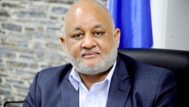 Photo of Ministro de Educación sustituirá 18 directores regionales mediante órdenes departamentales
